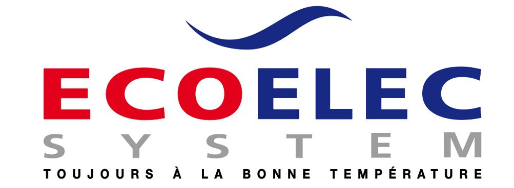 Ecoelec System Aquitaine
